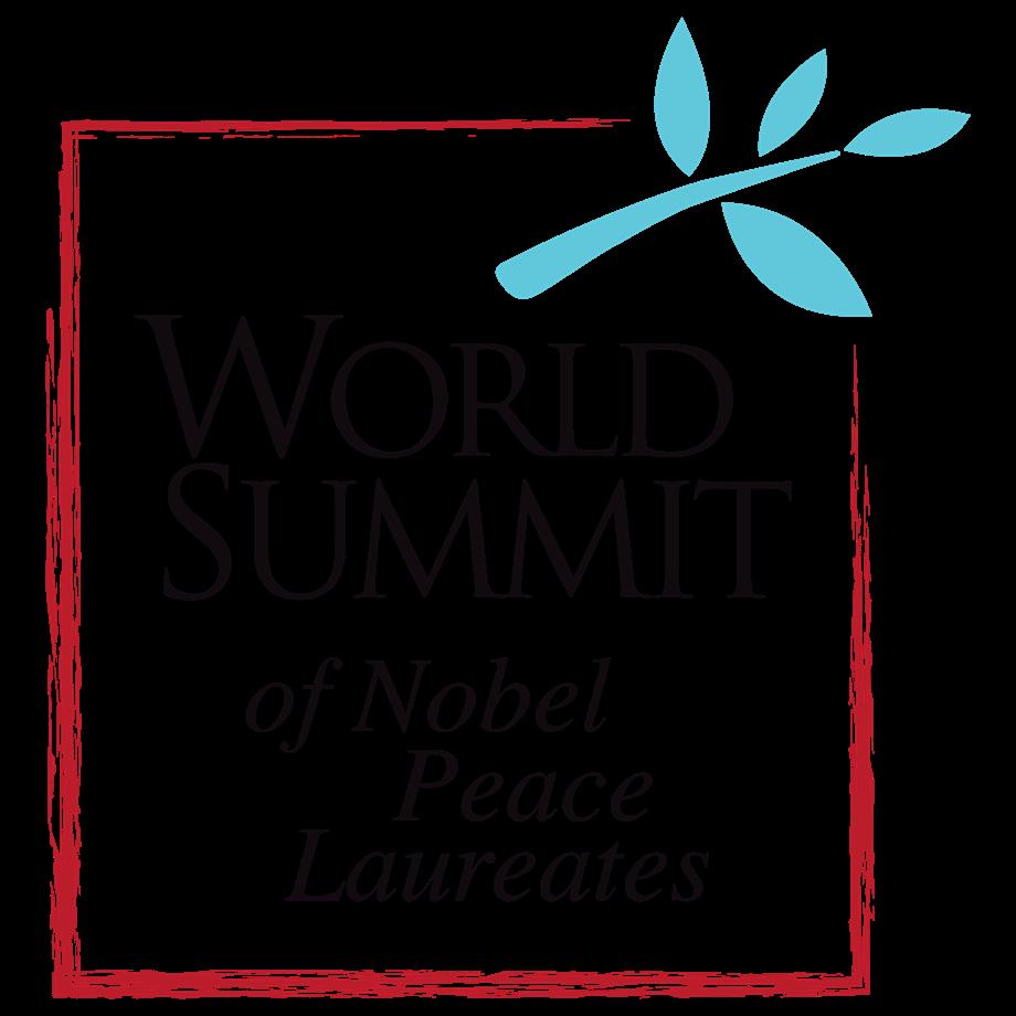 Este 2 de febrero el Presidente Santos instala Cumbre Mundial del Premios Nobel de Paz en Bogotá