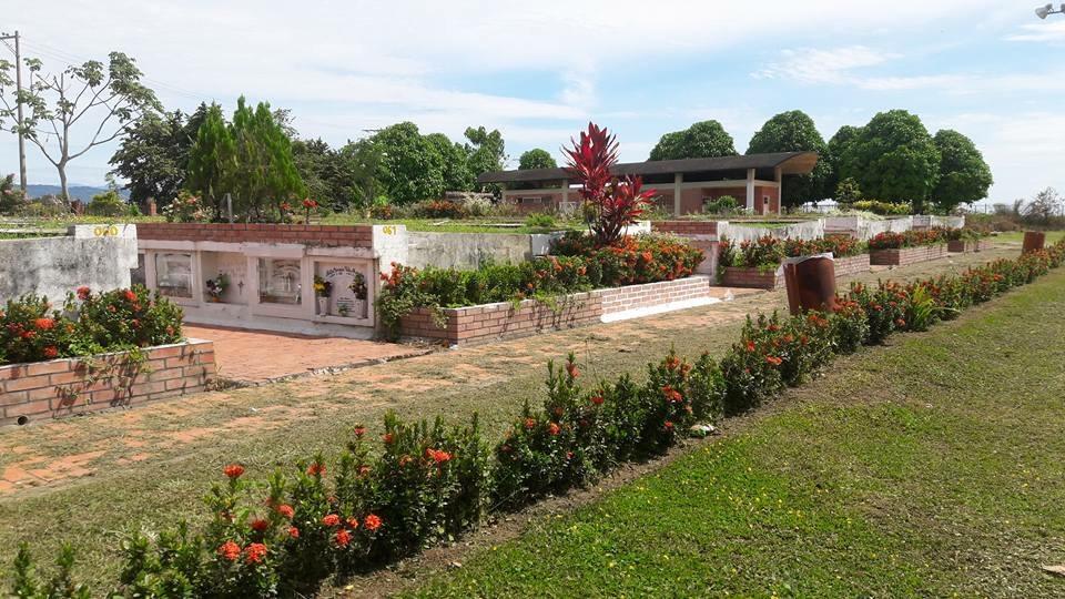 860 cuerpos que reposan en las instalaciones del Parque Cementerio deben ser exhumados