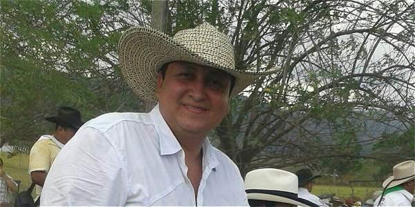 Este miercoles se realizarán audiencias en procesos contra alcalde de Yopal JJ Torres