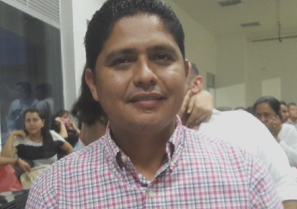 Diputado de Casanare niega que haya golpeado a su esposa