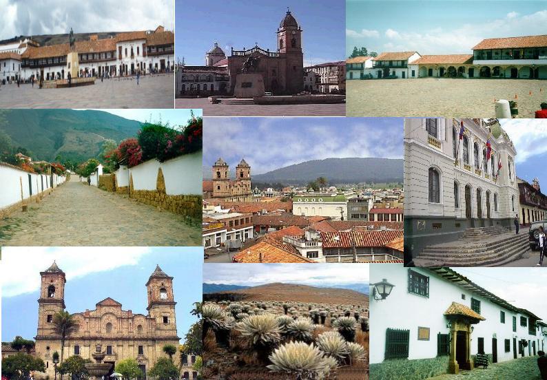 Llegan a Colombia los primeros 180 formadores nativos extranjeros