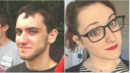 """""""Odio tener un pene"""": las valientes respuestas de una joven transexual a las preguntas más personales que le hicieron desconocidos"""
