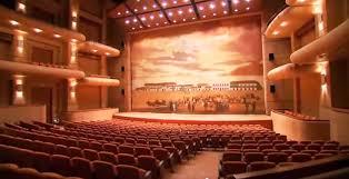 Cholo Valderrama en el teatro Julio Mario Santo Domingo