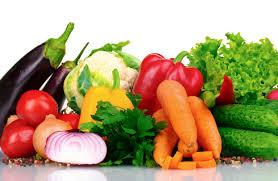 En la semana del 21 al 27 de enero aumentaron los precios de los verduras