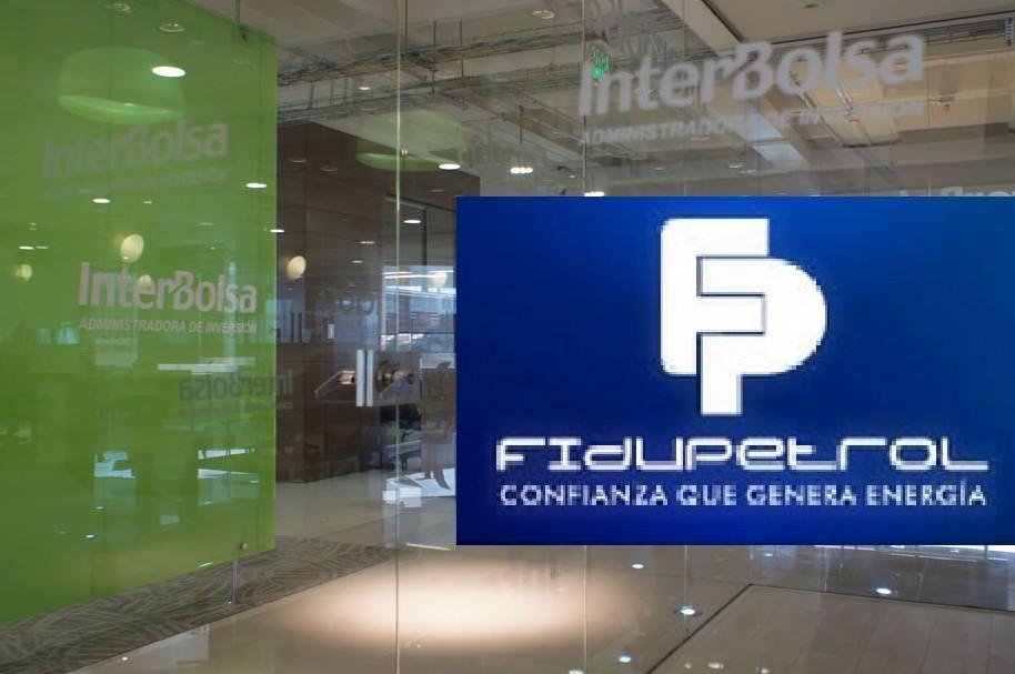 Insólita condena a accionista de Fidupetrol en sonado caso de inversión anómala de recursos de regalías de Casanare