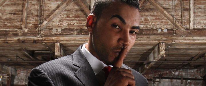 """El que te gusta soy yo"""" es lo nuevo entre Don Omar, Wisin y Gente de Zona"""