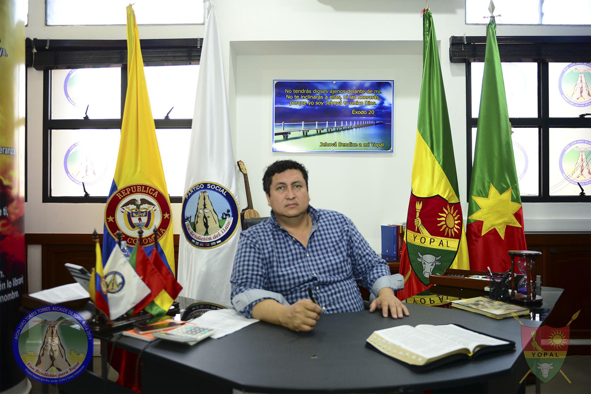 Saúl Villar, constitucionalista, analiza efectos de renuncia de JJ Torres y elecciones atípicas