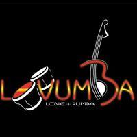 lovumba grupo regiomuntuno lanza sencillo y desperte