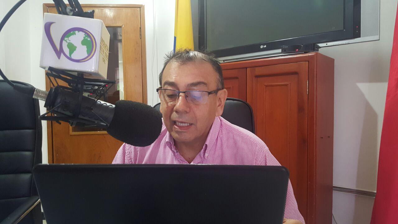 """Opinión: """"El importaculismo"""" por Miguel Alfonso Perez"""