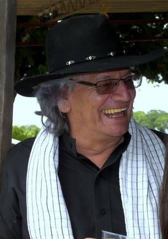 Orlando Piragauta dice estar feliz porque la Procuraduría revocó la sanción que generó su salida de Corporinoquia en el 2012