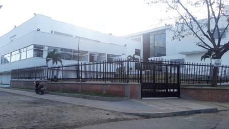 Revocada sanción contra presidentes de Consejo Superior de la Judicatura Nacional y Regionales de Boyacá y Casanare