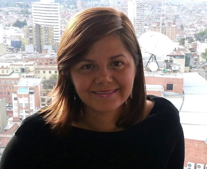 Paula Avila Guillén corresponsal de Violeta Stereo en los Estados Unidos, habla de la posesión del presidente Donald Trump que se realiza este 20 de enero