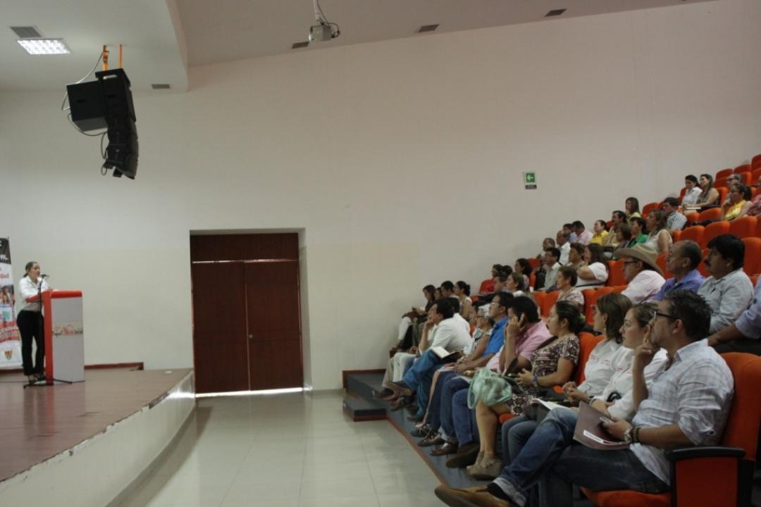 Hoy Cumbre de rectores y directores de Instituciones Educativas en Yopal