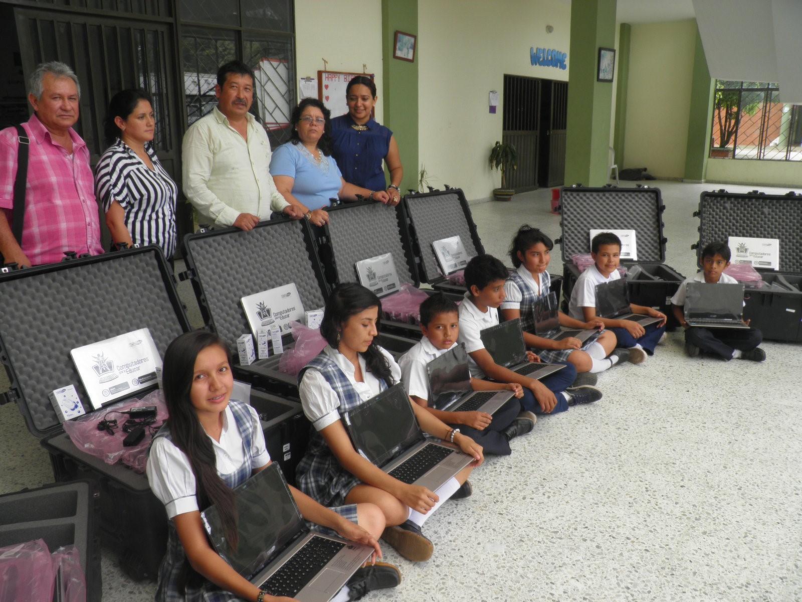 Exceptuando a Yopal, inicia hoy en Casanare el calendario escolar 2017