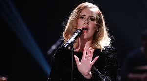 Adele actuará en los Grammy