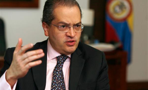 Procurador General pide analizar medida excepcional para que alcalde de Yopal integre nuevo gabinete