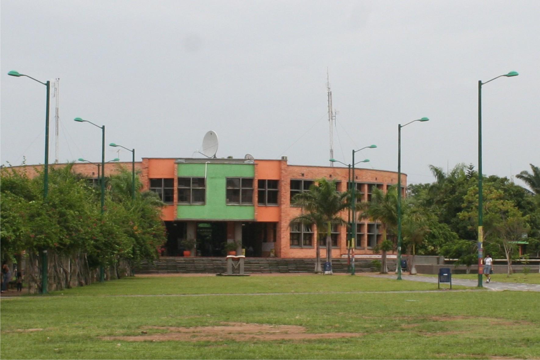 Juzgado ordena a Alcaldía de Yopal el pago de deuda de subsidios de servicios públicos a la Eaaay