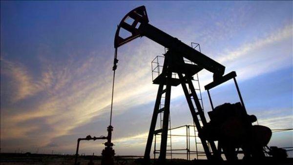 Petroleras fueron demandadas por la ciudad de Nueva York  por tener presunta responsabilidad en el cambio climático.