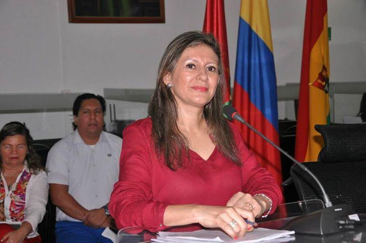 En debate a Secretaría de Acción Social de Yopal destacan reducción de inversión social