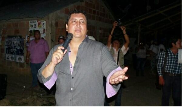 Alcalde de Yopal JJ Torres sigue perdiendo en estrados judiciales