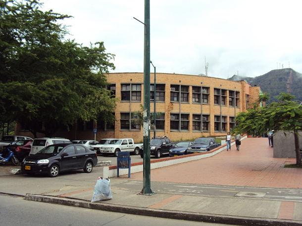 Juzgado rechazó por extemporánea apelación de Alcaldía sobre fallo de la Eice Ceiba