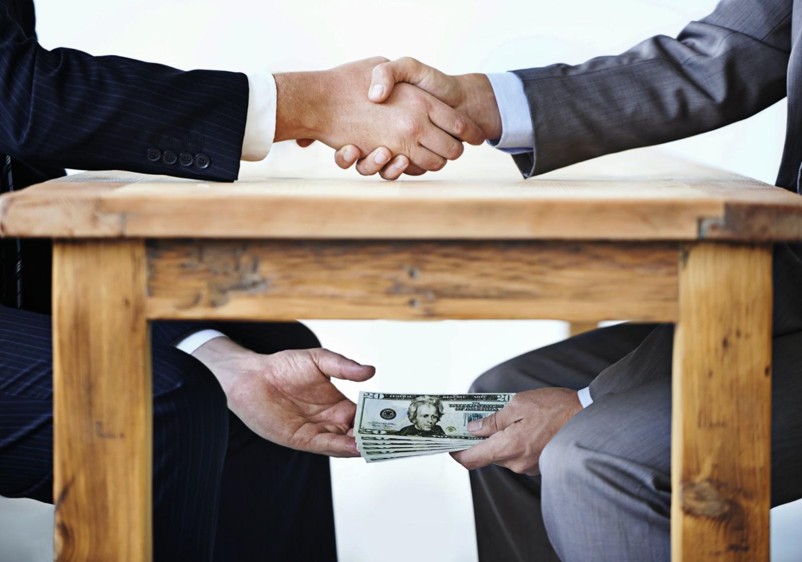 """#EnAudio """"Yopal esta entre las cinco administraciones con mayor nivel de corrupción 2015-2016"""""""