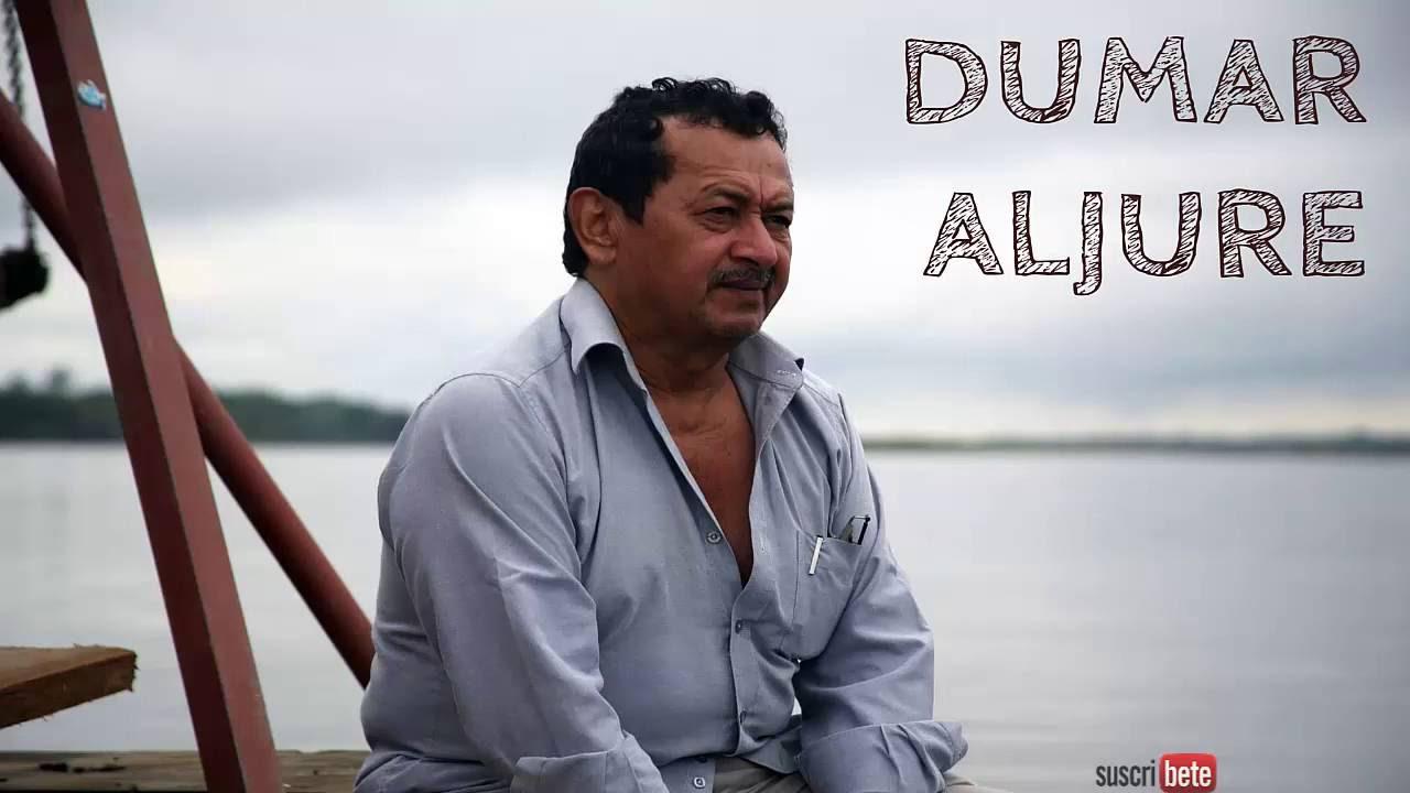 """#EnAudio Dumar Aljure, invitado del folklore llanero a las """"Noches de Valkiria"""" de cantinazo TV"""