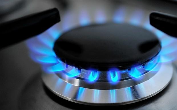 """Y nada del servicio de gas domiciliario para la """"Granja El Merecure"""" de Paz de Ariporo."""