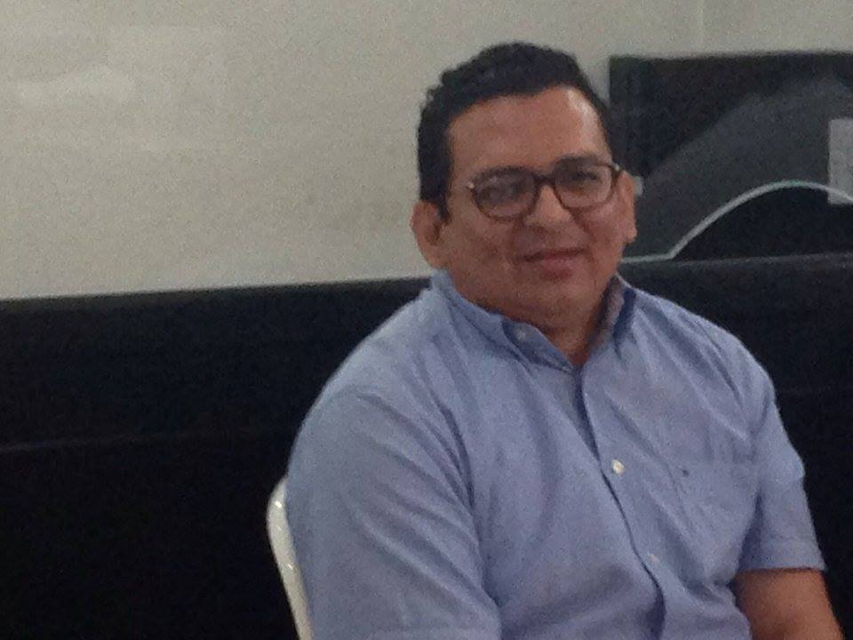 La EICE Ceiba continuará con su actual gerente