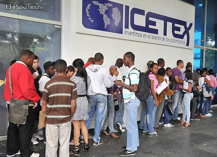 Apoyo del banco mundial beneficiará a cerca de 300.000 estudiantes en Colombia