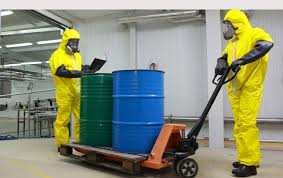 Ministerio cuestionó proyecto de manejo de residuos presentado por Acuatodos