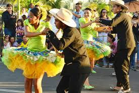 Calendario Anual de Fiestas y Eventos de Casanare