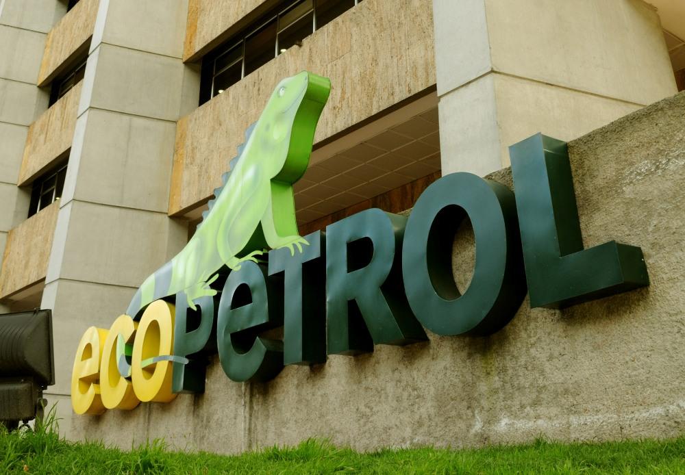 Falsas ofertas laborales se están haciendo a nombre de Ecopetrol