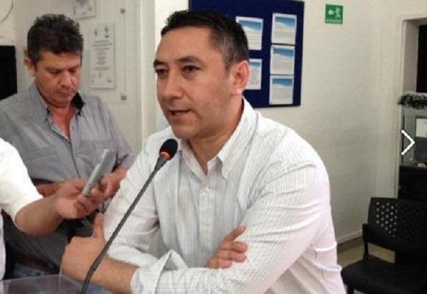 Alcaldesa y 2 secretarios  pretenden obstruir las elecciones: Personería de Yopal