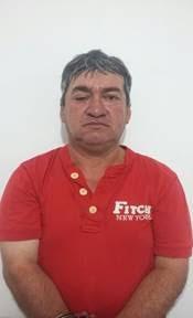 Asegurado un hombre por el delito de hurto calificado agravado en Tauramena