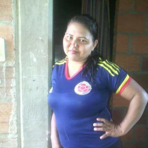 Indignación por feminicidio en Aguazul