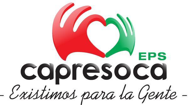"""#EnAudio """"Depende del gobierno nacional y departamental que Capresoca EPS salga de la crisis financiera"""" Diego Aranguren, Diputado."""