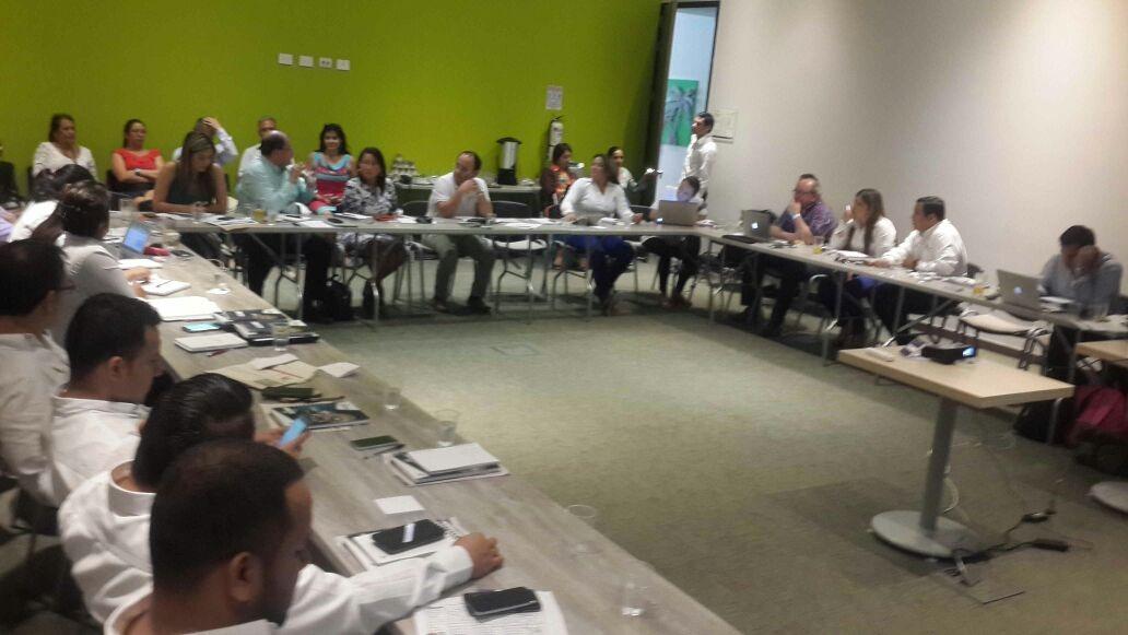 #EnAudio Comfacasanare es uno de los principales generadores de empleo