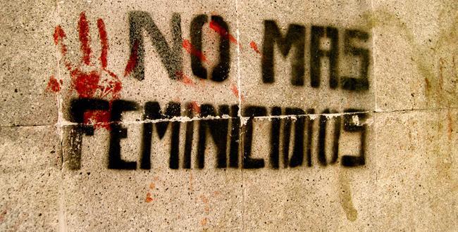 #EnAudio Lida Quevedo, organizaciones de derechos humanos rechazan feminicidios