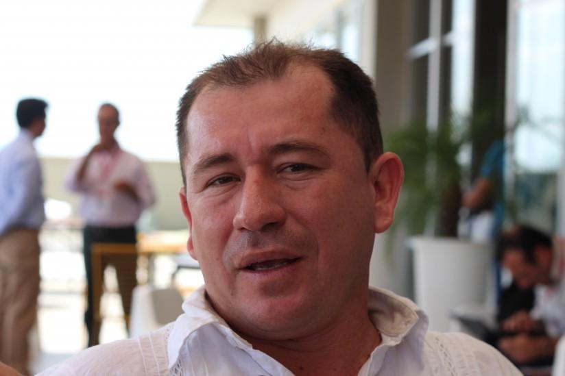 Alcalde de Paz de Ariporo, Casanare, denunciado por abuso sexual de una menor de edad