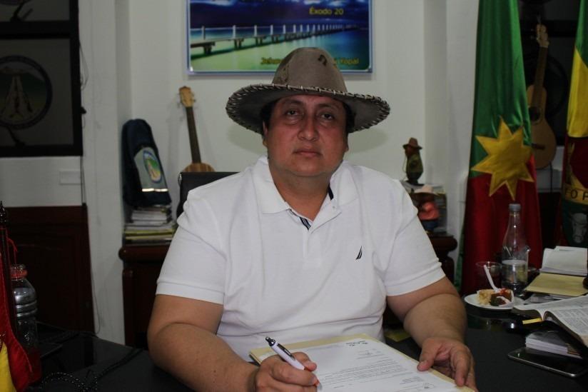 Condena de JJ Torres queda suspendida ante radicación de recurso de casación