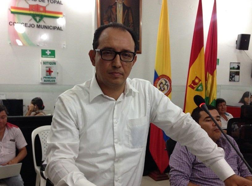 Alcaldía rechaza auditoría de Contraloría en la que detectaron hallazgos por $512 millones