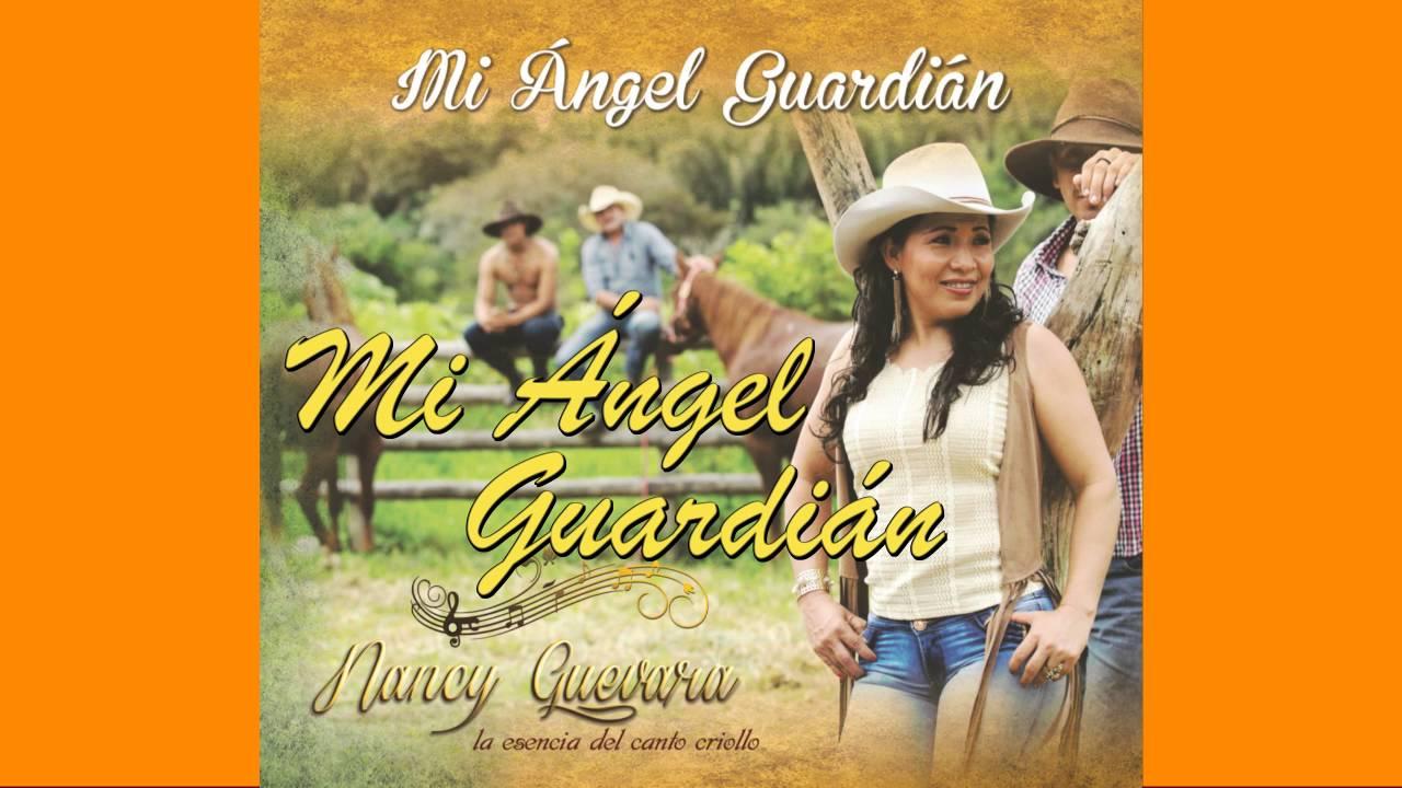 #EnAudio Nancy Guevara cantante de la musica llanera invitada especial en las mañanas de violeta