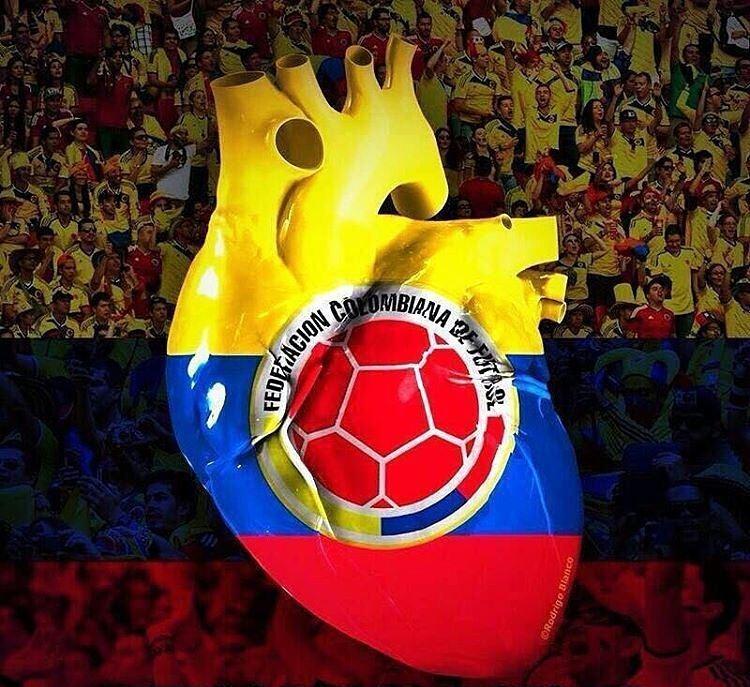 #EnAudio Alberto Mora, periodista deportivo, habla sobre la expectativa ante el partido de Colombia ante Bolivia.