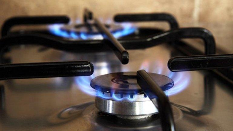 En el norte de Casanare estarán sin gas domiciliario este viernes