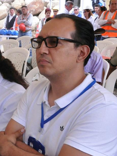 En Yopal continúa ilegalidad en proyectos urbanísticos