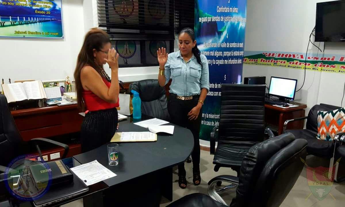 Más de 100 investigaciones por procesos disciplinarios en Alcaldía de Yopal