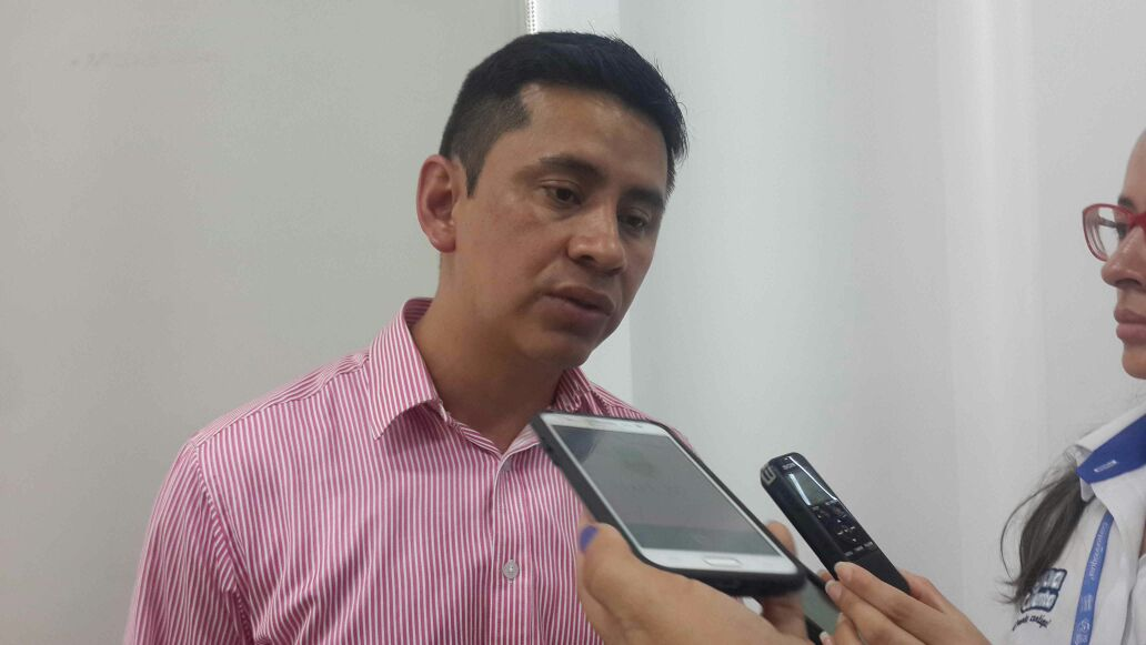 Corporinoquia rindió cuentas de la gestión ambiental en su jurisdicción