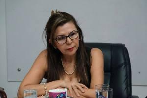 Alcaldesa (e) de Yopal en arresto de 3 días desde anoche