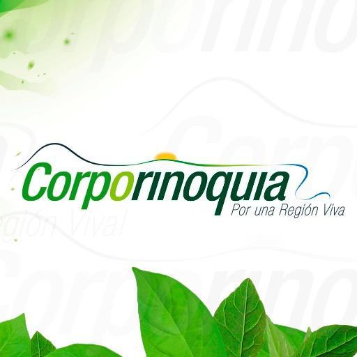 #EnAudio Corporinoquia rinde cuentas este 25 de abril de 2017: Yeimi Rojas, Subdirectora de Planeación Ambiental